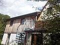 House 210522.jpg