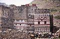 House Detail, Haraz Mtns, Yemen (14211141698).jpg