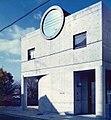 House at Mituike.jpg