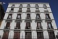 House in Madrid - panoramio (6).jpg
