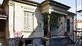 House no.1 on 'Sotir Peçi' street 02.jpg