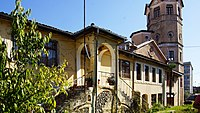 House of 'Gjon Markagjoni' (Preng Pashes) (15).jpg