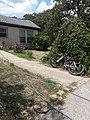 House with bike outside.jpg
