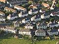 Houses, North Berwick - geograph.org.uk - 1500719.jpg