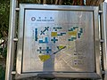 Housing Department map of Kwai Fong Estate part 2 in May 2021.jpg