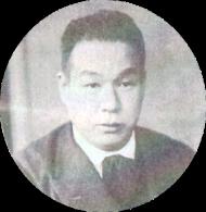 野村芳亭 - ウィキペディアより引用