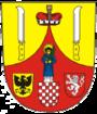 Erb Hranice