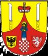 Hranice na Moravě znak.png