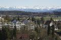 HubBassersdorff-20130414i.png