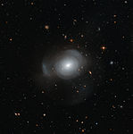 Hubble image of PGC 6240.jpg