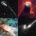 Hubbleshots.jpg