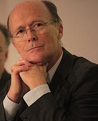 Hubert du Mesnil - 2009 (cropped).jpg