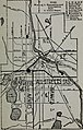 Hudson's dictionary of Minneapolis and vicinity; a handbook for strangers and residents (1909) (14780979661).jpg