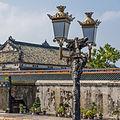 Hue Vietnam Citadel-of-Huế-22.jpg