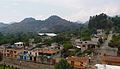 Hueyapan, Morelos, México.JPG