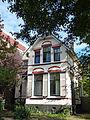 Huis. Krugerlaan 73 in Gouda.jpg
