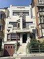 Huis Charles Woestelaan.jpg