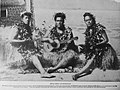 Hula Girls at Honolulu (1899).jpg