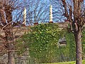 Human rights memorial Castle-Fortress Sonnenstein 117956623.jpg