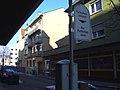 Humboldtstraße 30 - panoramio.jpg