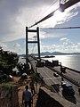Humen Bridge-6.jpg