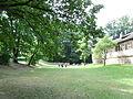 Hummelsteiner Schloss im Hummelsteiner Park 36.JPG