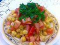 Hummus salad2.jpg
