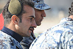 Humvee training at Joint Security Station Beladiyat DVIDS143829.jpg