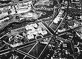 HuntingtonAve aerial Boston LOC210049v.jpg