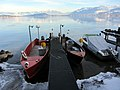 Hurden - Obersee 2012-02-18 15-55-16 (SX230).JPG