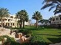 Hurghada - panoramio (40).jpg