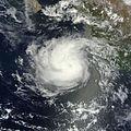 Hurricane Dalila 2013-07-02 1745Z.jpg
