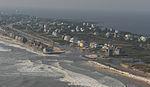 Hurricane Irene 110828-G-RT555-365.jpg