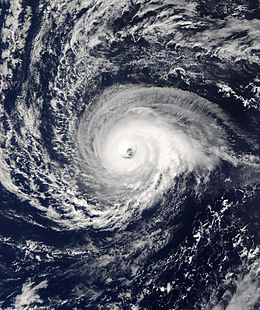 Hurricane Kate 03 oct 2003 1335Z.jpg