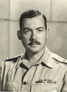 Hussein el-Shafei Egyptian revolutionary