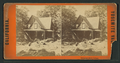 Hutching's Hotel Cottage, from Robert N. Dennis collection of stereoscopic views.png