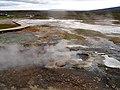Hveravellir Geothermal Area - 2013.08 - panoramio.jpg