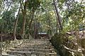 Hyakusai-ji temple , 百済寺(ひゃくさいじ) - panoramio (34).jpg