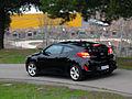 Hyundai Veloster 1.6 GLS 2014 (14994195152).jpg