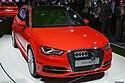 IAA 2013 Audi A3 e-tron (9834354246).jpg