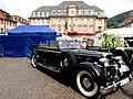 II. Oldtimer pacours Heidelberg 22. Juli 2016 IMG 2911.jpg