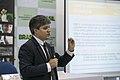 III Seminário Nacional Pactuação Federativa no Brasil Sem Miséria (23320147336).jpg