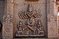 IMG 2680 Hazara Rama Temple wall Sri Krishna.jpg