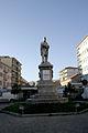 IMG 4905 - Intra - Monumento a Giuseppe Garibaldi - Foto Giovanni Dall'Orto - 3 febr 2007.jpg