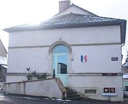 IMG Mairie de Saint-Denis-de-Vaux.JPG