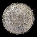 INC433-a Талер Франкфурт-на Майне 1772 г. (аверс).png