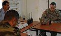 IP, IA Coordinate Through Baqubah JOC DVIDS34012.jpg