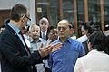IRRI Thein Sein IMG 9840-14 (11229050373).jpg