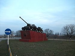 IS-3 monument in Malgobek.jpg