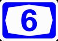 ISR-HW6.png